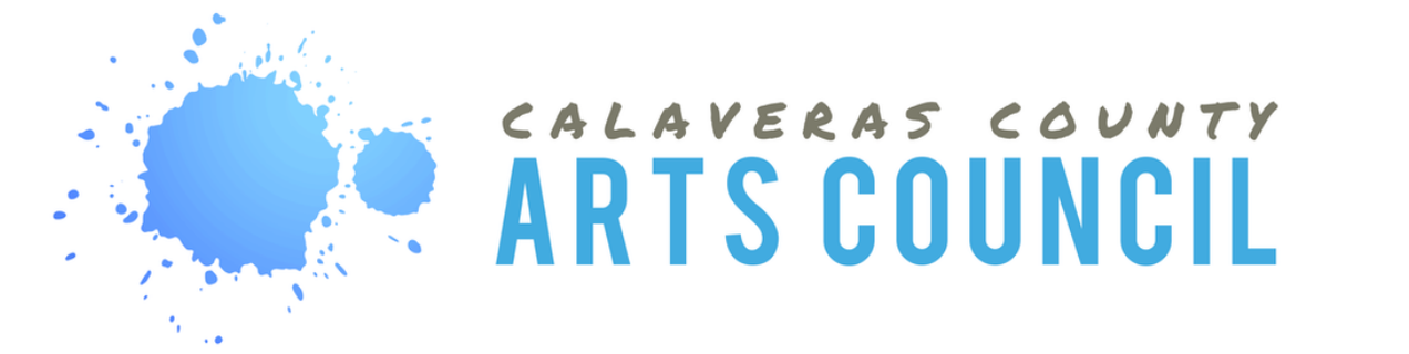 Calaveras County Arts Council